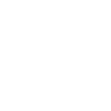 AAHC Logo